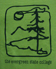 Tree Logo T-shirt