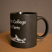 Organic Farm Mug