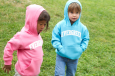 Hoodies for Toddlers
